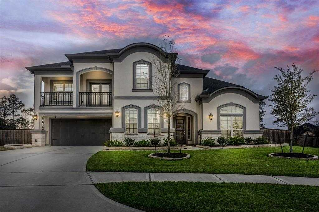 $529,900 - 5Br/4Ba -  for Sale in Woodtrace 05-b, Pinehurst