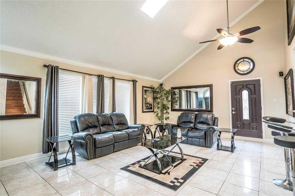 $235,000 - 4Br/4Ba -  for Sale in Ashton Village, Houston