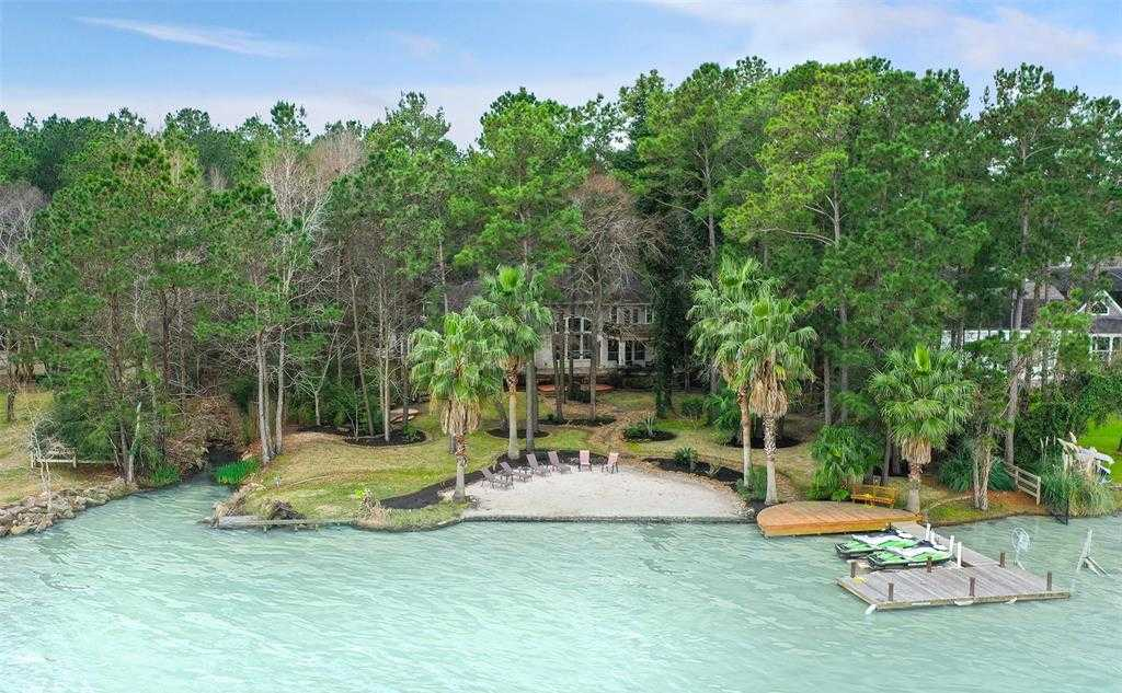 $739,900 - 4Br/4Ba -  for Sale in Indigo Lake Estates 01, Magnolia