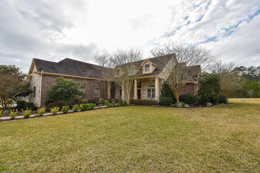 $525,000 - 4Br/3Ba -  for Sale in Grand Lake Estates 07, Montgomery