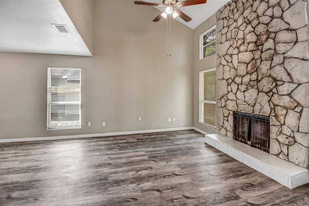 $79,999 - 2Br/3Ba -  for Sale in Pine Village North T/h Sec 04a, Houston
