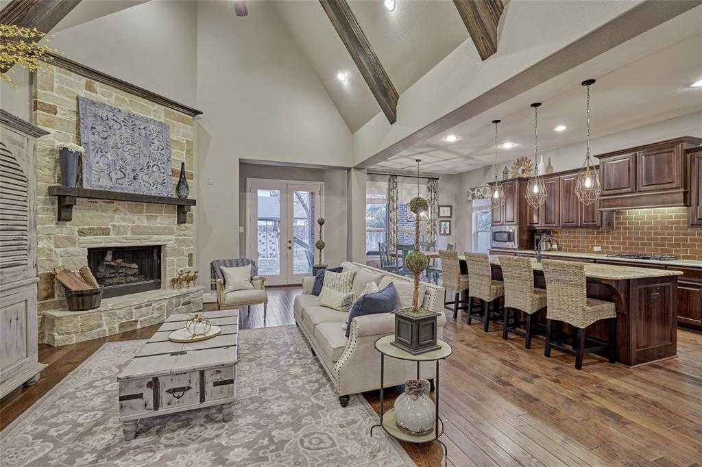 $475,000 - 4Br/5Ba -  for Sale in Woodforest 14, Montgomery