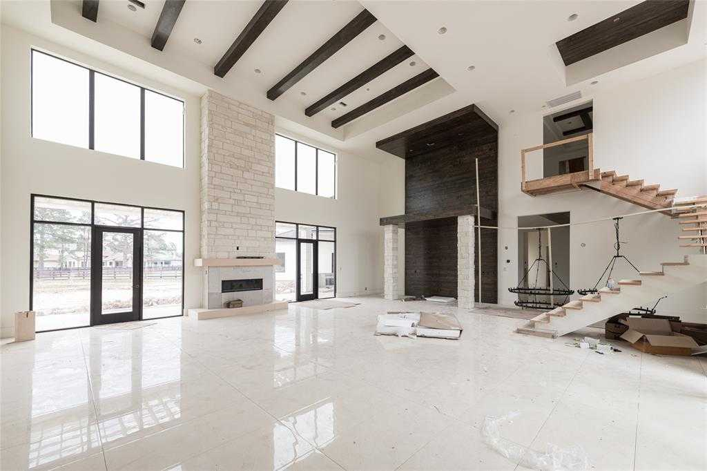 $1,899,999 - 6Br/7Ba -  for Sale in Willowcreek Ranch, Tomball