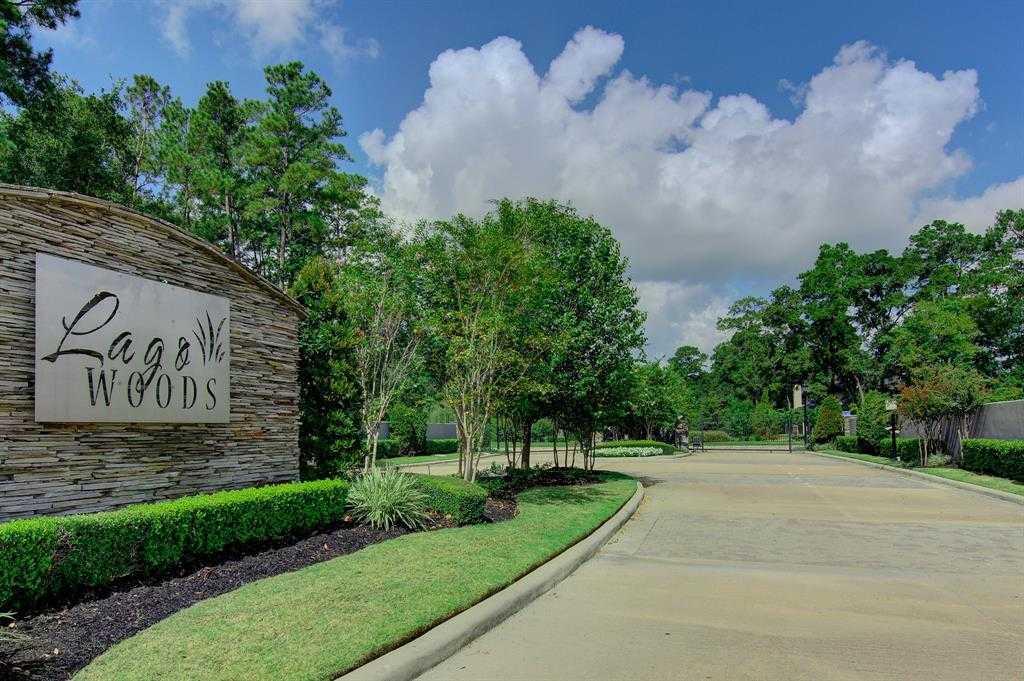 $1,498,000 - 5Br/7Ba -  for Sale in Shadow Creek Estates Lago Woods, Spring