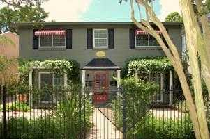 $1,100,000 - Br/Ba -  for Sale in Westmoreland, Houston