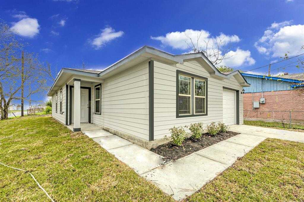 $159,999 - 3Br/2Ba -  for Sale in Fidelity, Houston