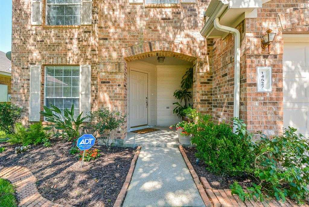 $235,000 - 4Br/3Ba -  for Sale in Cypress Mill Park Sec 03, Cypress