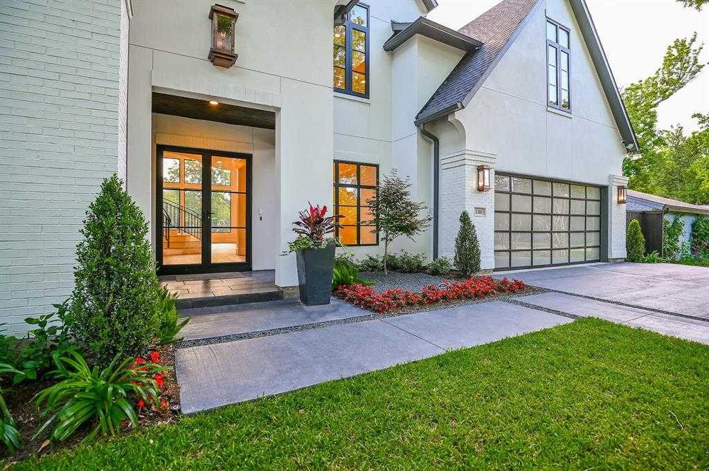 $1,895,000 - 5Br/7Ba -  for Sale in Deepwell, Spring Valley Village