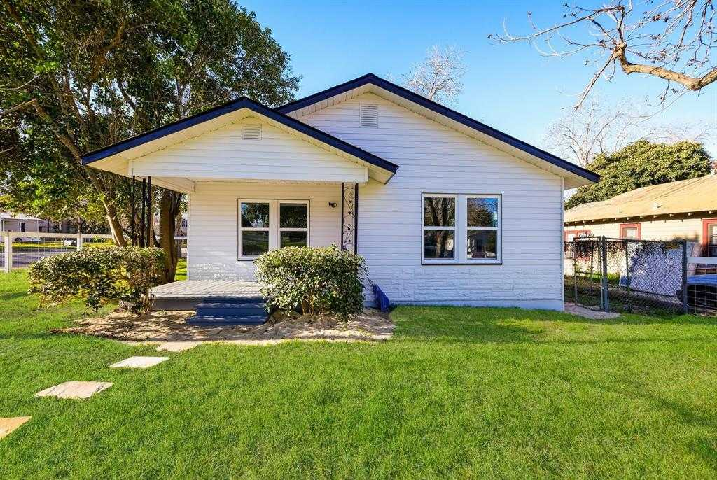 $359,900 - 4Br/3Ba -  for Sale in Prince Solms Heights Add Ncb 4013, New Braunfels