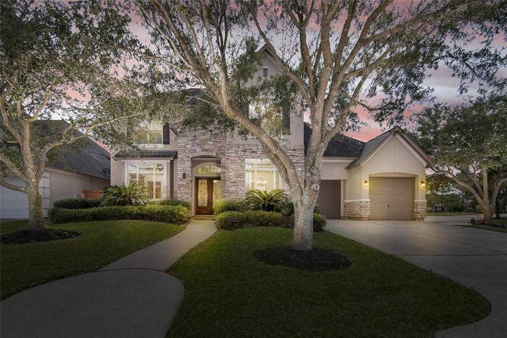 $469,900 - 4Br/4Ba -  for Sale in Villages/cypress Lakes Sec 05, Cypress