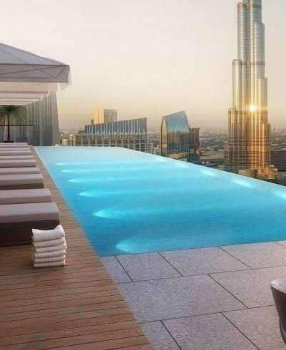 $329,203 - 1Br/2Ba -  for Sale in Sheikh Zayed, Other