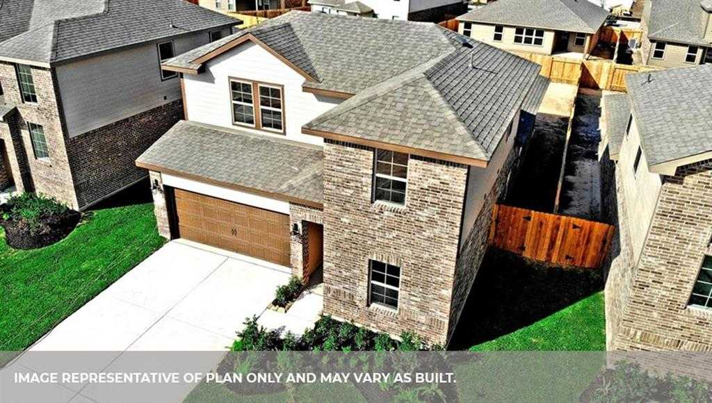 $270,990 - 4Br/3Ba -  for Sale in Lakeview Retreat, Richmond