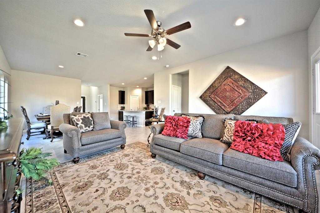 $273,990 - 4Br/3Ba -  for Sale in Lakeview Retreat, Richmond