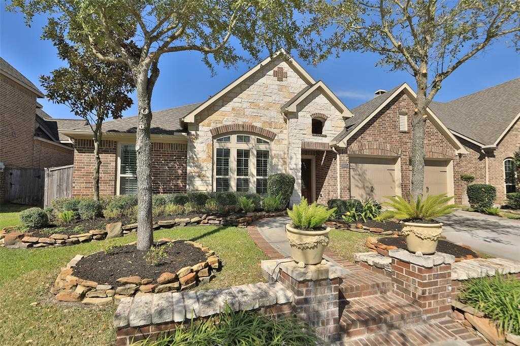 $415,000 - 4Br/3Ba -  for Sale in Bridgeland, Cypress
