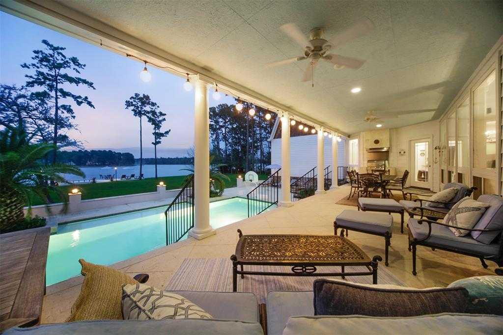 $1,384,000 - 7Br/8Ba -  for Sale in Indigo Lake Estates, Magnolia