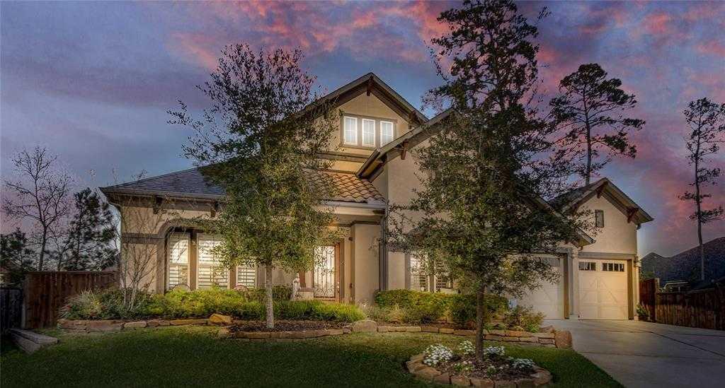 $439,900 - 5Br/4Ba -  for Sale in Woodtrace 02, Pinehurst