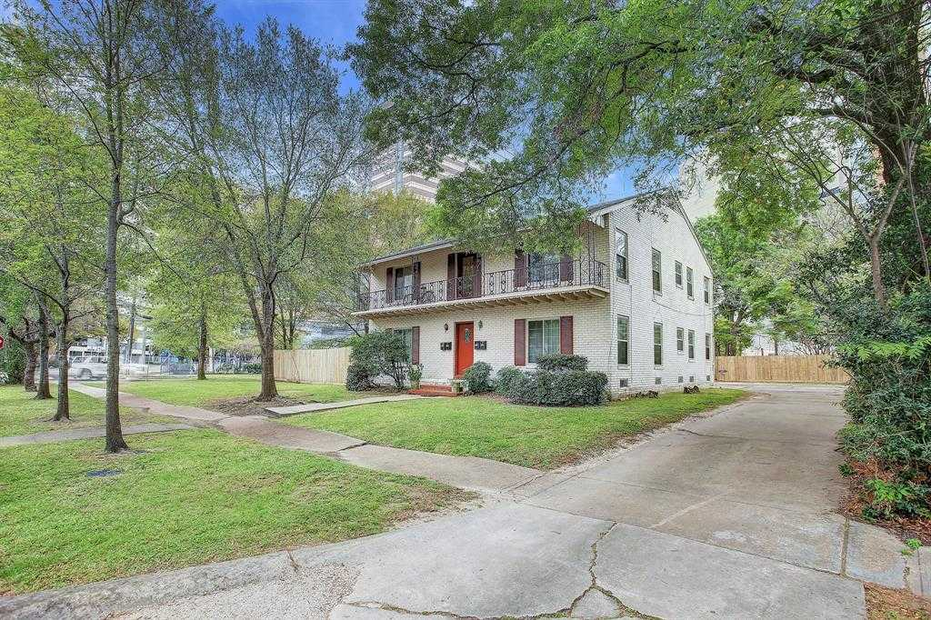 $1,249,000 - Br/Ba -  for Sale in Southgate, Houston
