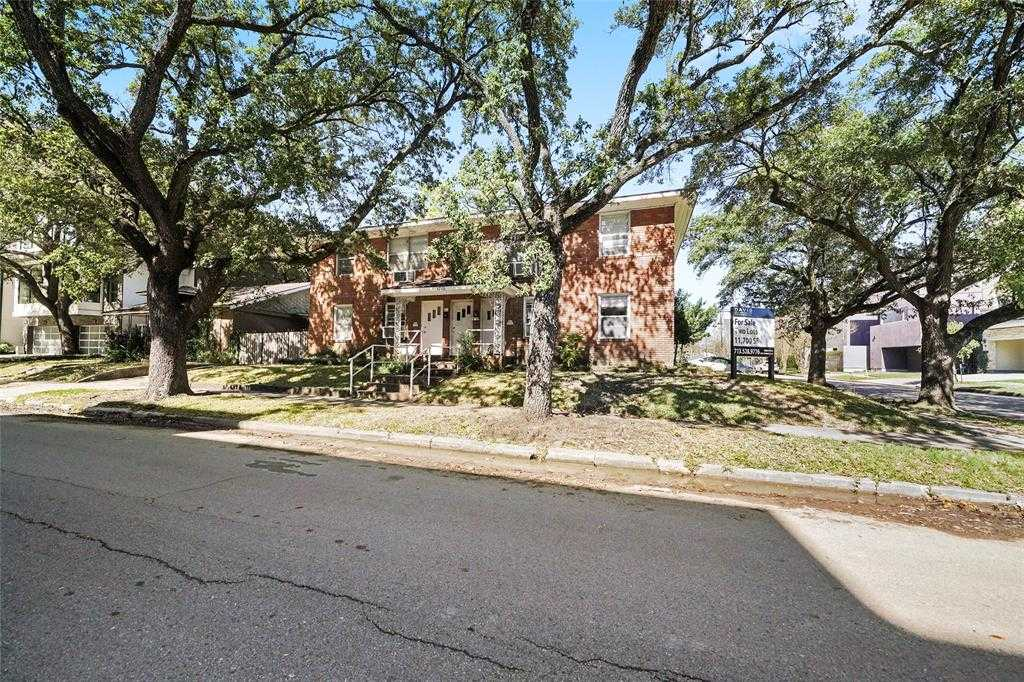 $1,399,000 - Br/Ba -  for Sale in Rosemont Heights, Houston