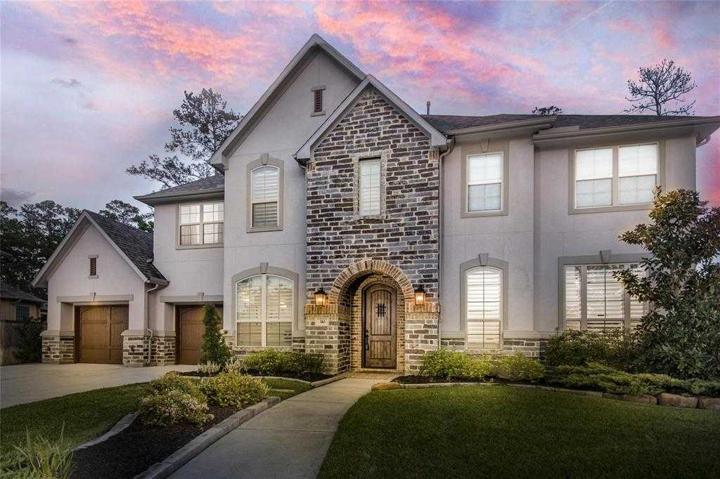$564,500 - 4Br/5Ba -  for Sale in Woodtrace 03, Pinehurst