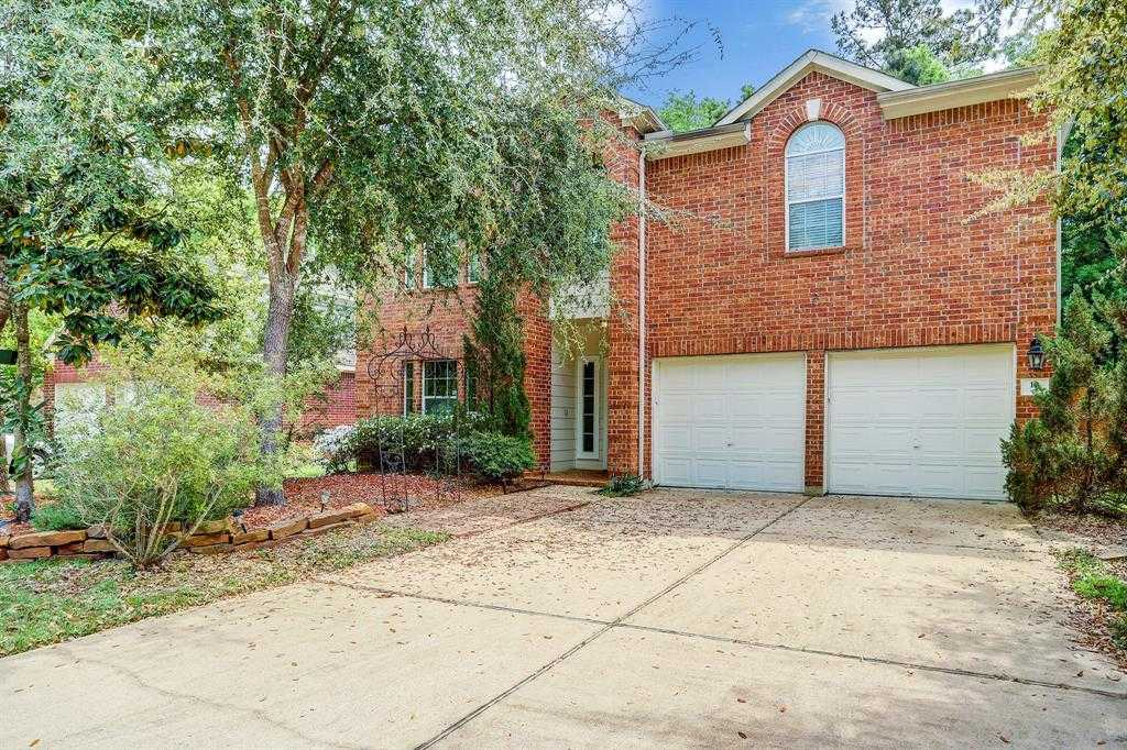 $265,000 - 4Br/3Ba -  for Sale in Wdlnds Harpers Lnd College Park, The Woodlands