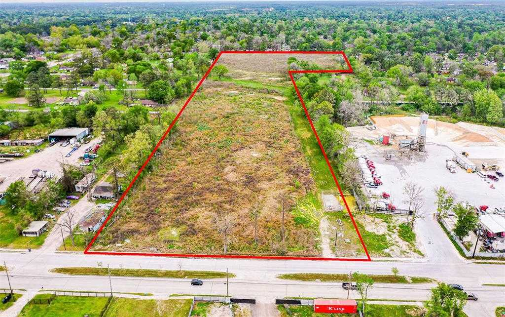 $3,499,900 - Br/Ba -  for Sale in Jl Stanley Abs A-700, Houston