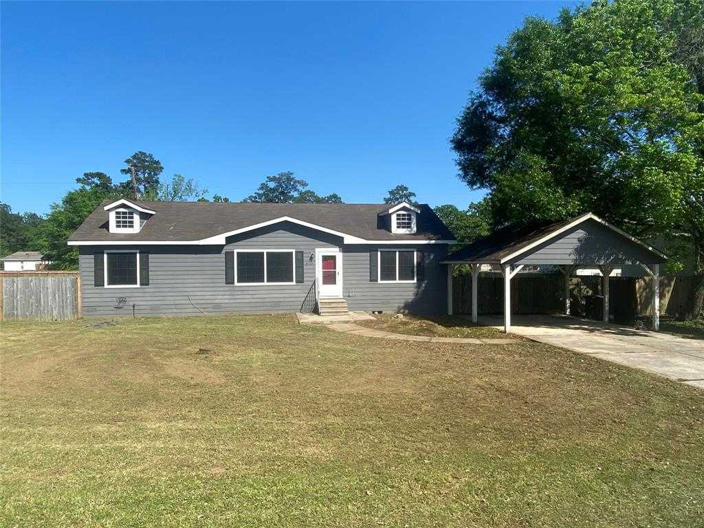 $110,000 - 3Br/2Ba -  for Sale in Timberbrook Estates, Magnolia