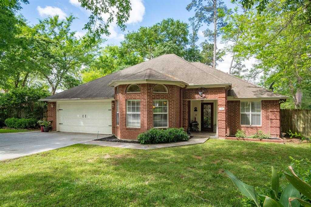 $224,900 - 3Br/2Ba -  for Sale in April Sound, Montgomery