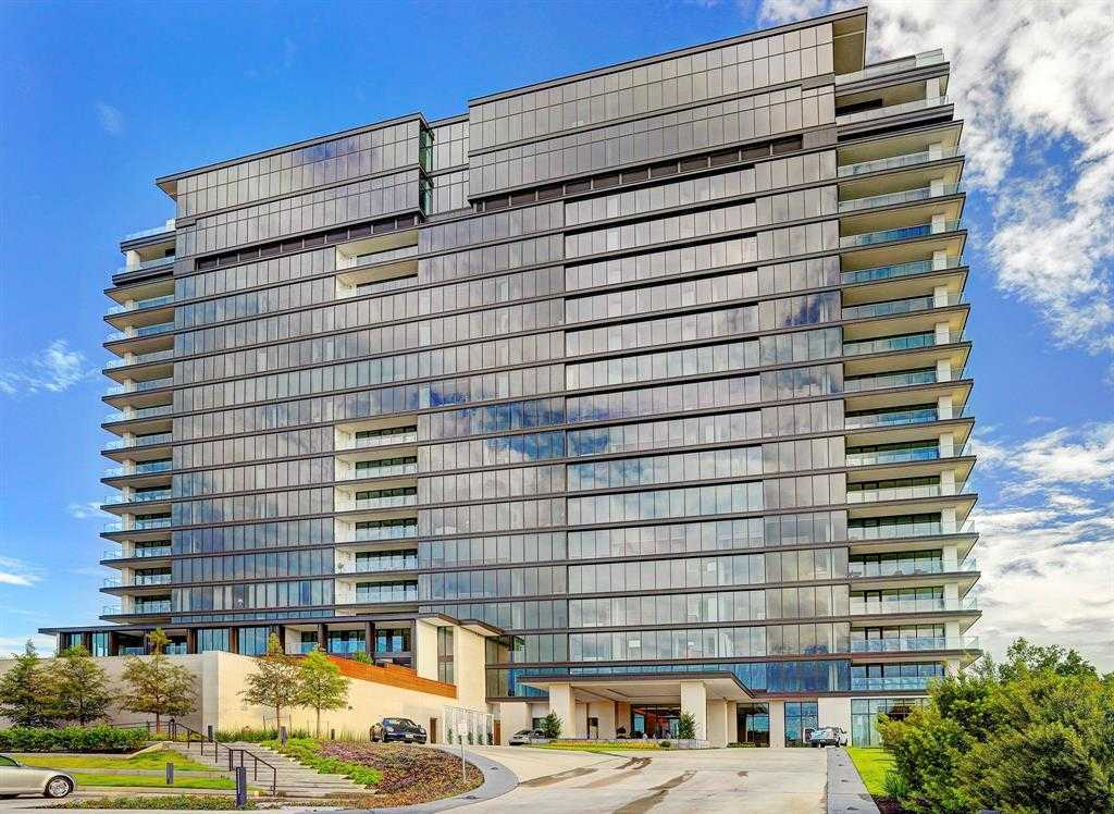 $8,900,000 - 3Br/4Ba -  for Sale in River Oaks Condos, Houston