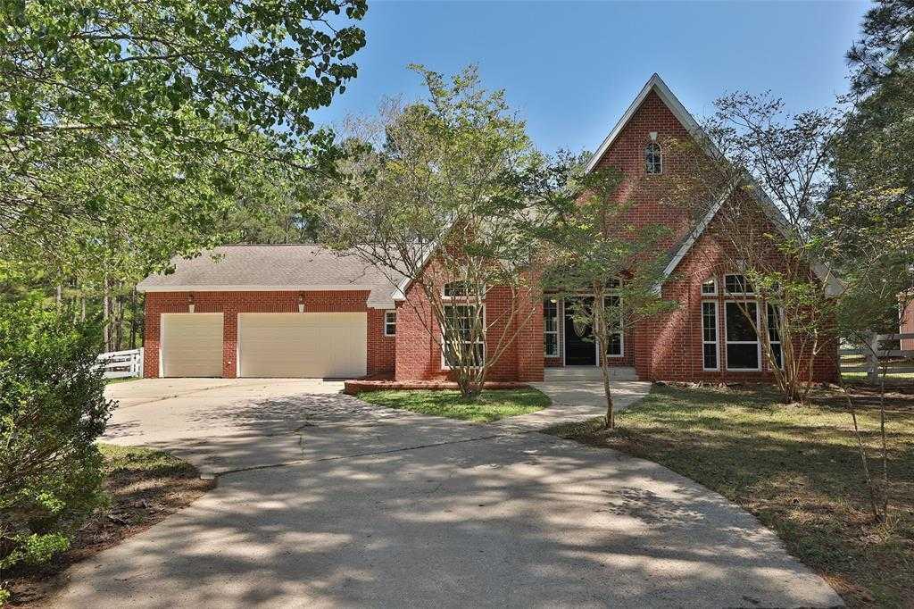 $415,000 - 3Br/3Ba -  for Sale in Indigo Lake Estates, Magnolia