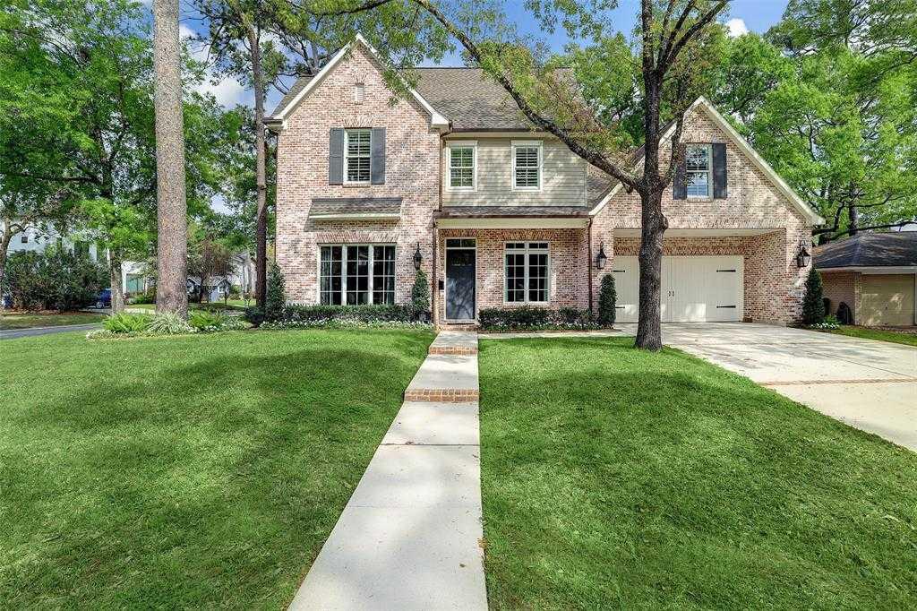 $1,669,000 - 4Br/6Ba -  for Sale in Spring Valley Village, Spring Valley Village