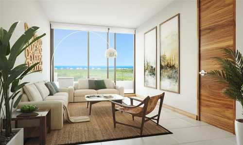$417,515 - 3Br/3Ba -  for Sale in Bahia Principe Resort, Tulum Quintana Roo