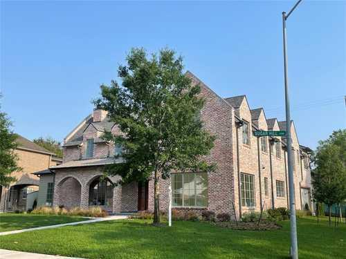 $2,650,000 - 5Br/7Ba -  for Sale in Briargrove, Houston