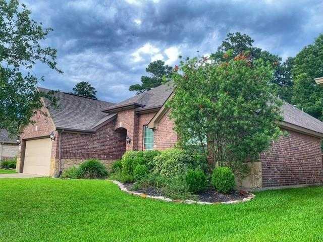 $289,900 - 4Br/3Ba -  for Sale in Auburn Lakes Pines Sec 04, Spring