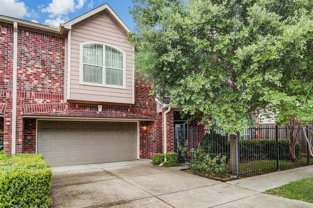 $435,000 - 3Br/3Ba -  for Sale in Prince Landing, Houston