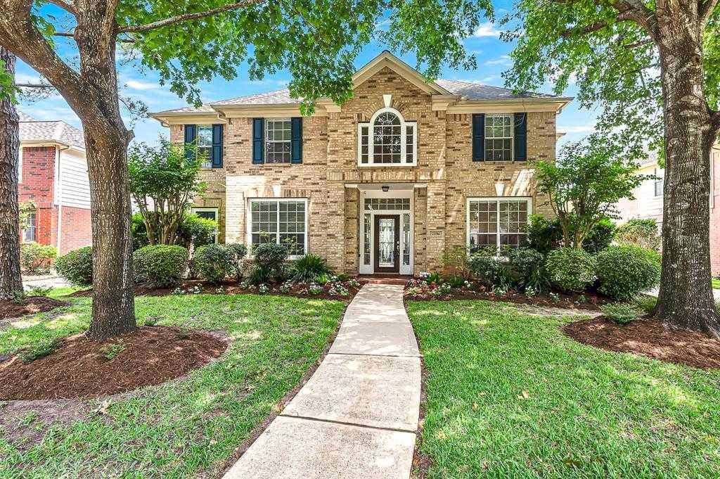$385,000 - 4Br/4Ba -  for Sale in Cinco Ranch Greenway Village Sec 9, Katy