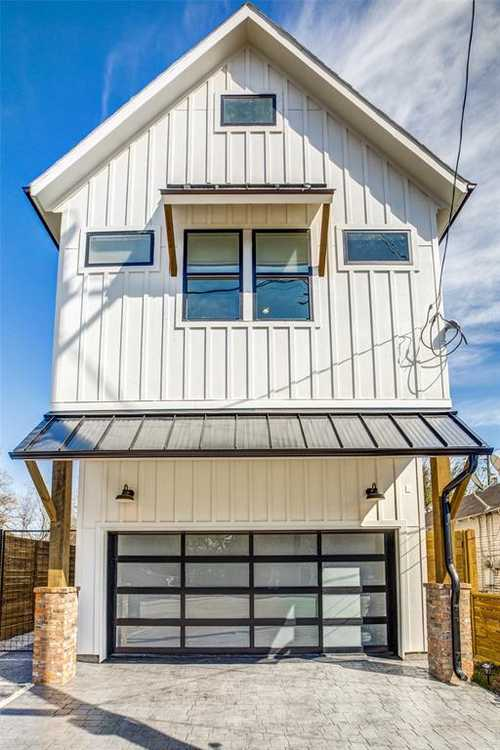 $499,900 - 3Br/3Ba -  for Sale in Mccomb L B, Houston