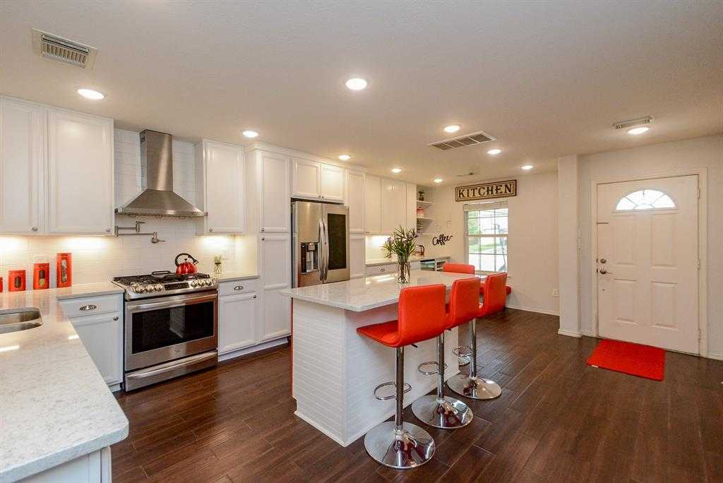 $239,990 - 4Br/3Ba -  for Sale in Canyon Village At Cypress Springs, Cypress