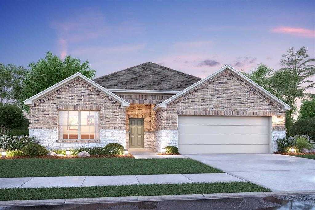 $249,990 - 4Br/2Ba -  for Sale in Rosehill Reserve, Tomball