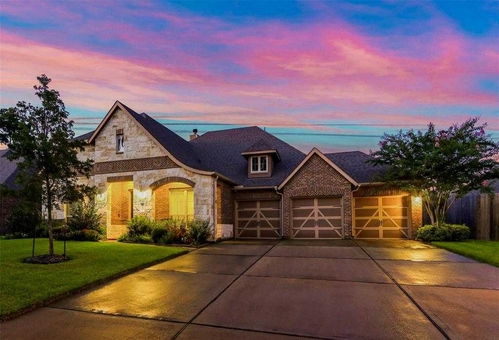 $449,990 - 4Br/4Ba -  for Sale in The Sanctuary, Spring