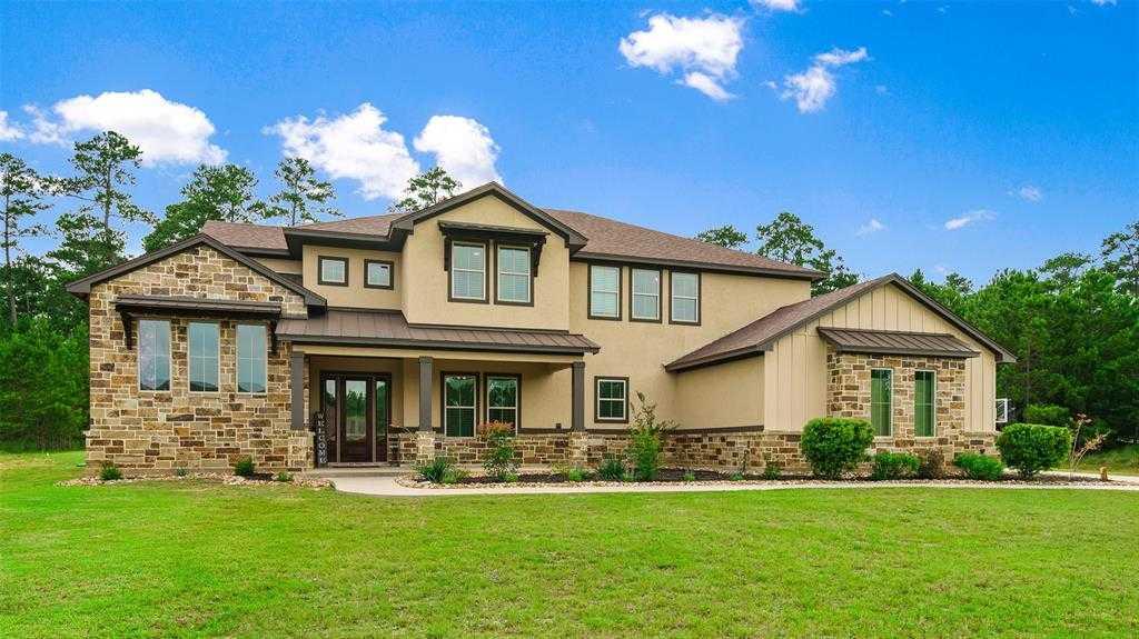 $650,000 - 5Br/6Ba -  for Sale in Grand Lake Estates, Montgomery