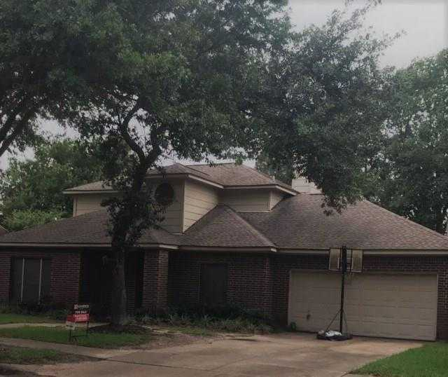 $192,500 - 3Br/3Ba -  for Sale in Bear Creek Plantation 02 Prcl, Katy