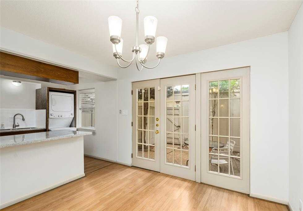 $207,500 - 2Br/3Ba -  for Sale in Briargrove Drive T/h, Houston