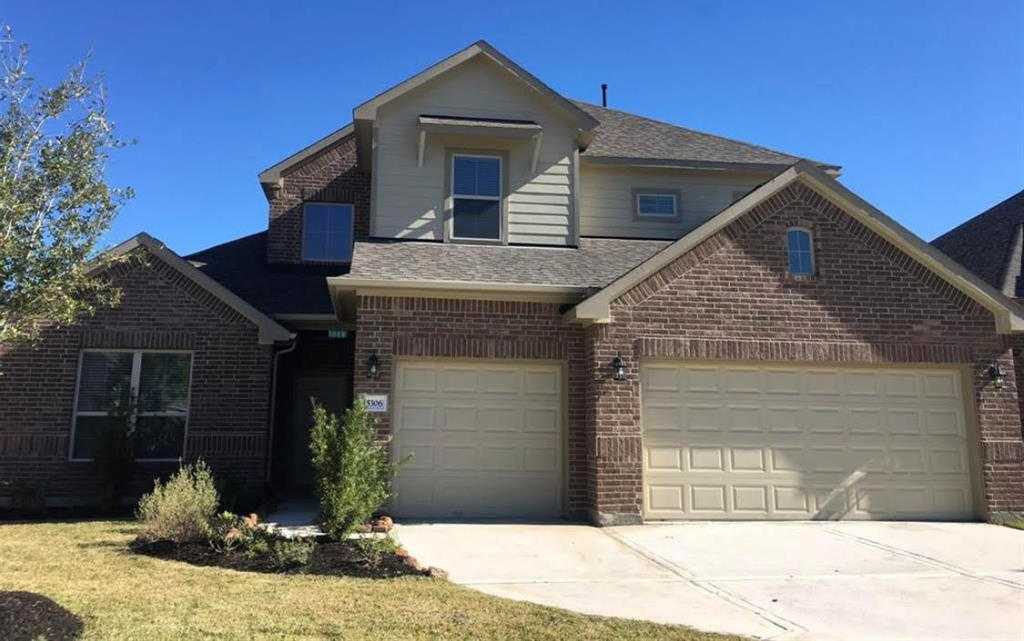 $319,690 - 4Br/3Ba -  for Sale in Sierra Vista, Iowa Colony
