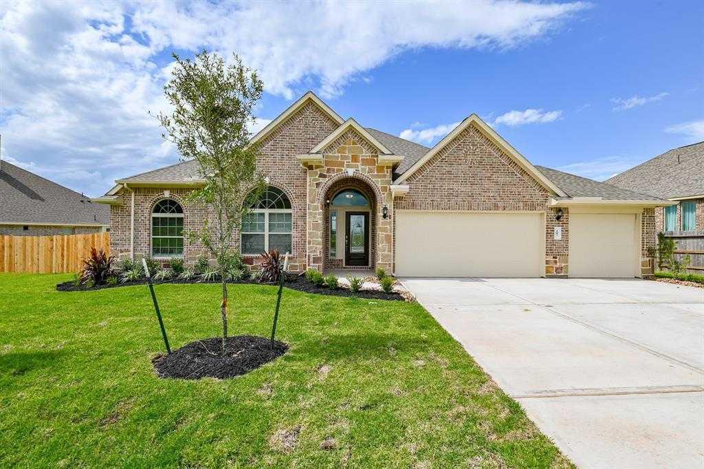 $347,000 - 3Br/2Ba -  for Sale in Estates Of Lake Creek Village, Montgomery