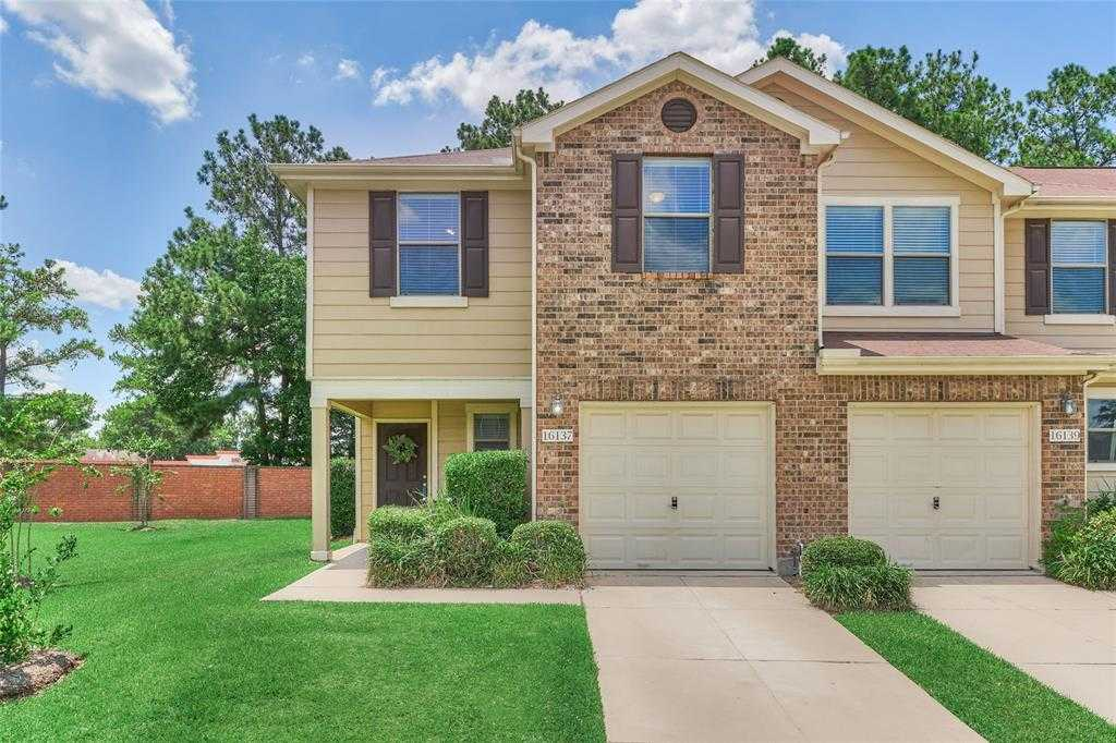 $170,000 - 3Br/3Ba -  for Sale in Lakewood Place, Tomball