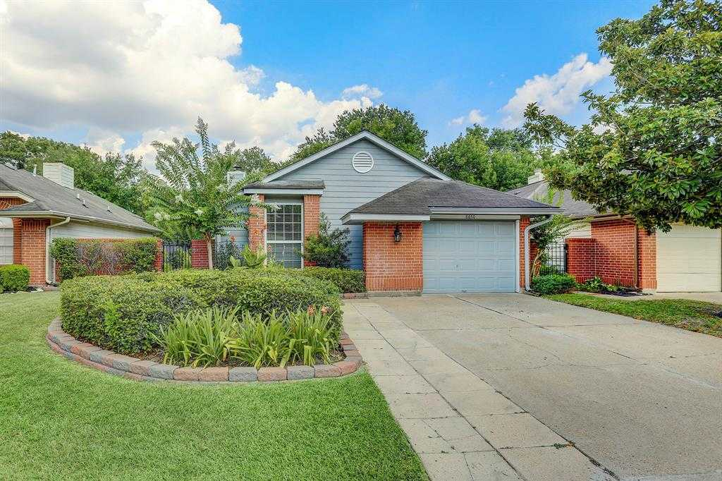 $167,000 - 2Br/2Ba -  for Sale in Copperfield Northmead Village, Houston