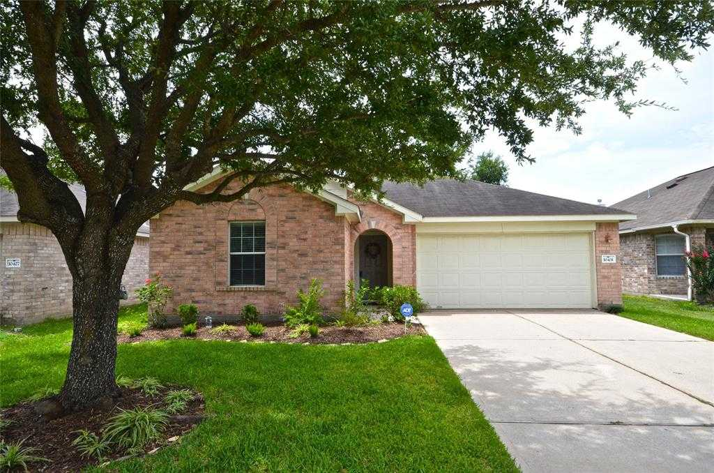 $190,000 - 3Br/2Ba -  for Sale in Grants Trace, Houston
