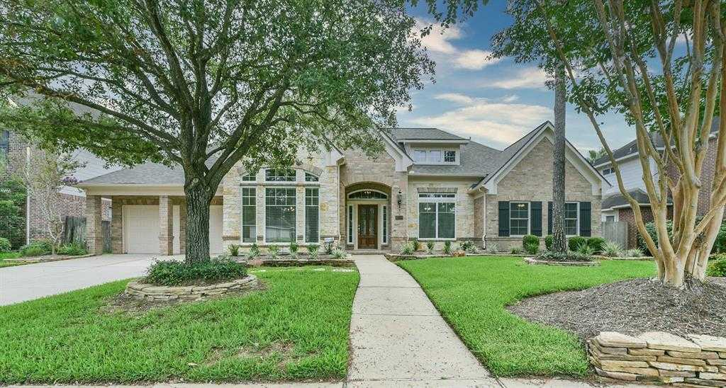$349,900 - 4Br/3Ba -  for Sale in Fairfield, Cypress