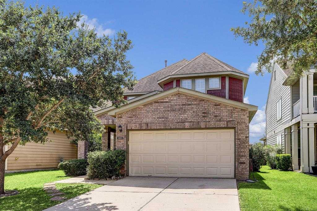 $234,800 - 3Br/3Ba -  for Sale in Westheimer Lakes, Richmond