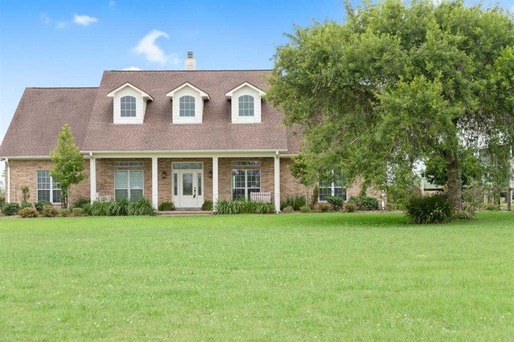 $485,000 - 4Br/4Ba -  for Sale in Out Of Town, China